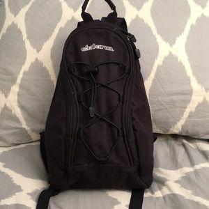 Dakine Go Go women's mini backpack!
